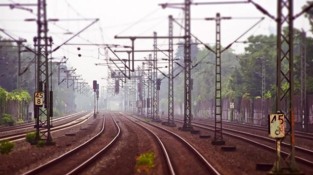 Hétfőtől újra járható a Vértesi úti vasúti átjáró Debrecenben
