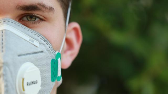 Kórházi látogatási tilalom az országban