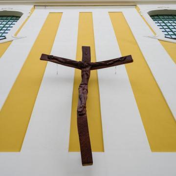 Megjelentek a jövő évi egyházi támogatási felhívások