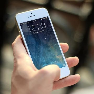 Mobiljeggyel lehet utazni Debrecenben is