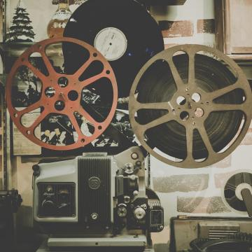 Októberben ismét lesz Szemrevaló Filmfesztivál