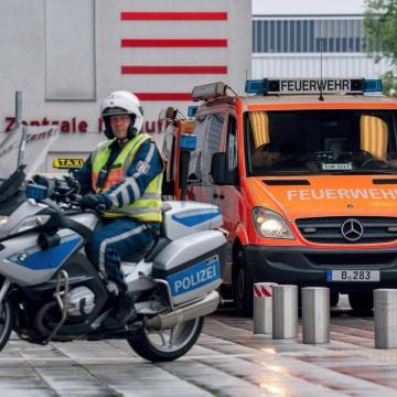 Őrizetbe vették a Csengelénél halálos balesetet okozó férfit