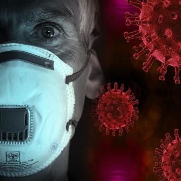 Több mint 800 új fertőzöttet találtak Magyarországon