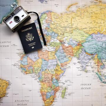 Visszaesett a turizmus Hévizen