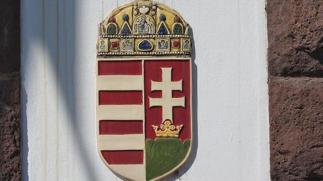 A haza szolgálata minden magyar állampolgár kötelessége