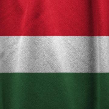 A mosonmagyaróvári sortűz áldozataira emlékeztek