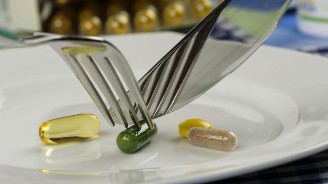 A Nébih megtiltotta a Gold Power étrend-kiegészítő forgalmazását