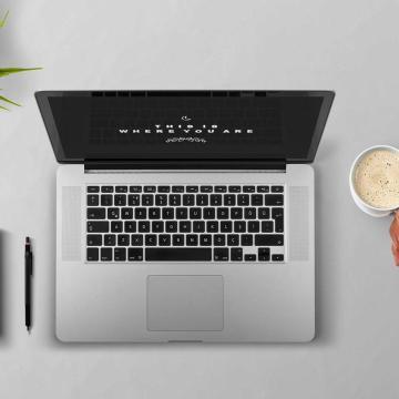 Az online állásbörze segíthet munkát találni