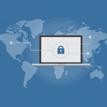 Az online vásárlás veszélyeire figyelmeztetnek a hatóságok az év vége közeledtével