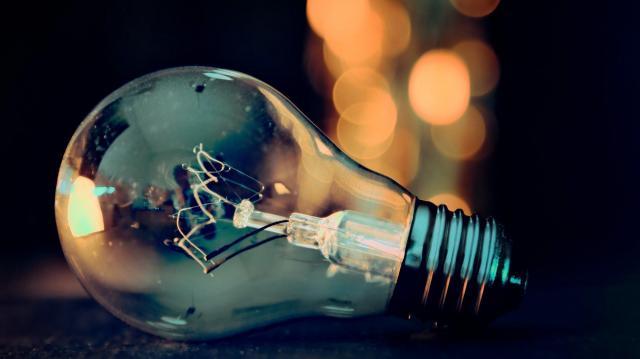 Az összes ellenőrzött lámpatest és háztartási eszköz veszedelmes