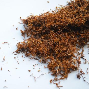 Bevezetnék a sodródohány- és bővítenék a nikotinpárna-gyártást a Pécsi Dohánygyárban
