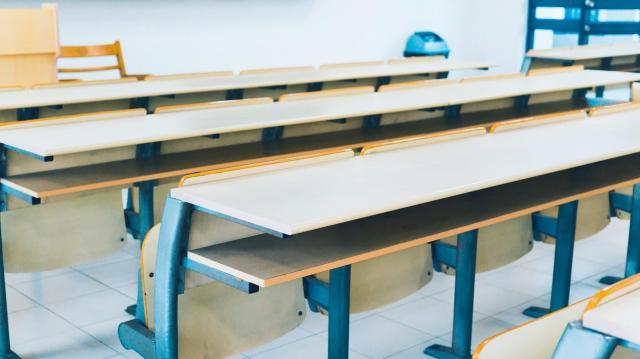 Csaknem 700 millió forintból újult meg a bácsbokodi iskola és három tagintézménye