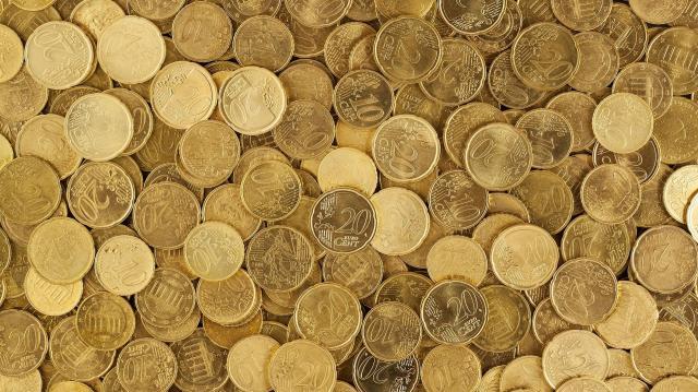 Egyelőre nincs javaslat a jövő évi minimálbérre