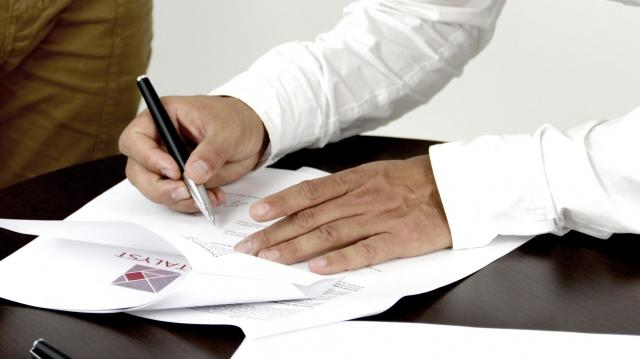 Együttműködési megállapodást kötött a Nemzeti Örökség Intézete és a Szülők Háza Alapítvány