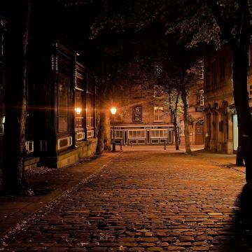 Éjszakai kijárási korlátozást vezet be a kormány