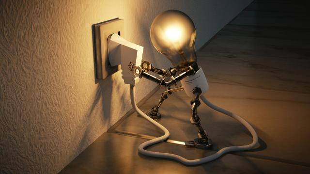 Energiahatékonysági kötelezettségi rendszer erősítheti Magyarország energiafüggetlenségét