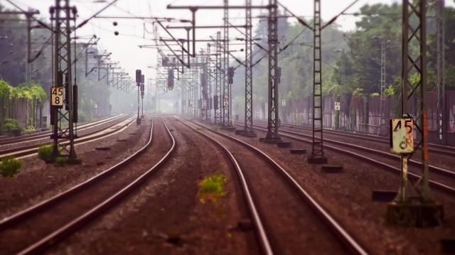 Fontos a Balaton vasúti körbejárhatóságának megteremtése