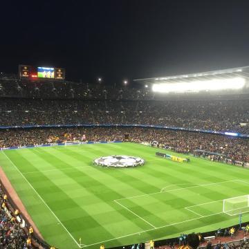 Hétfőn 10 órától lehet jegyet venni a Ferencváros hazai mérkőzéseire