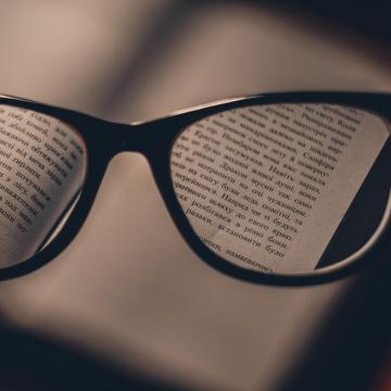 Ingyenes látás- és szemüvegellenőrzés az optikákban