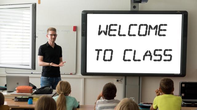 Jelentősen javult a szakképzésben részt vevő tanulók teljesítménye