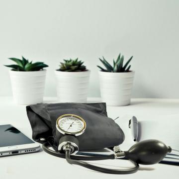Kerüljük az egészségszűrő vizsgálatokat
