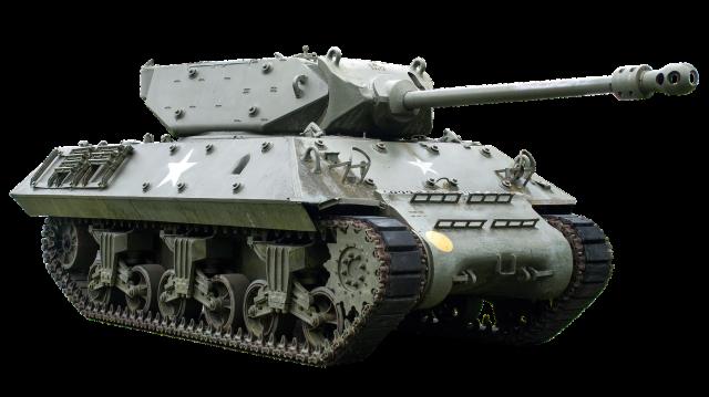 Korszerű hangárokat avattak Tatán az új Leopard harckocsik számára