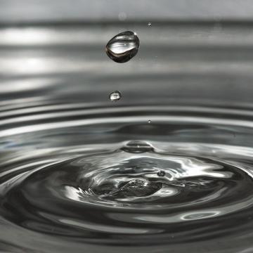 Létrejöhet a Nemzeti Vízművek