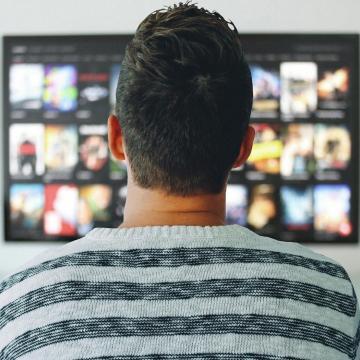 Magyar alkotásokat bemutató, online filmtár indul csütörtökön
