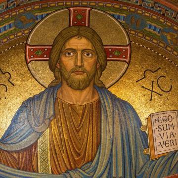 Mai napig üldözik a keresztényeket