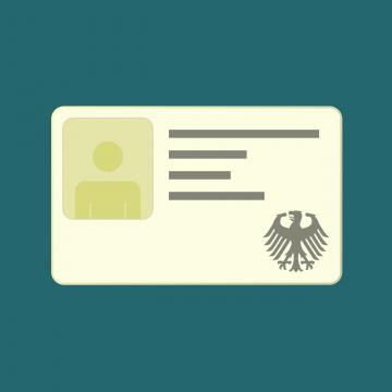 Már a lakcímbejelentés és az elveszett okmányok pótlása is intézhető online