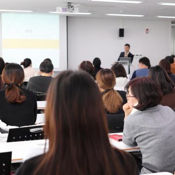 Médiaértés-oktató központ nyílt Sopronban