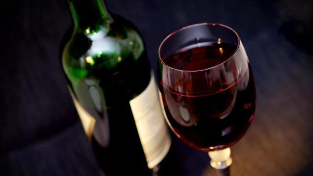 Megválasztották az Országház idei borait