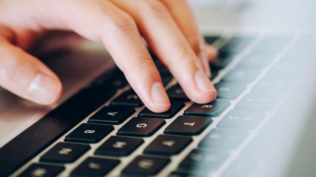 Online is kitölthető lesz a népszámlálási kérdőív