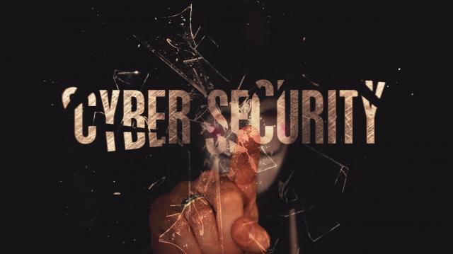 Online tartják meg az idei nemzeti kiberbiztonsági konferenciát