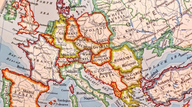 Orbán Viktor szerint az országok működőképességét fenn kell tartani