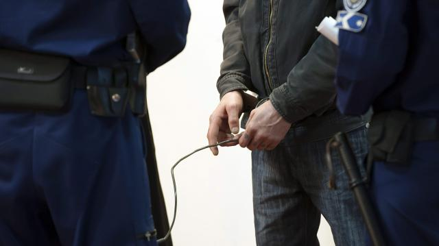 Sorozatbetörők ellen emeltek vádat Tolnában