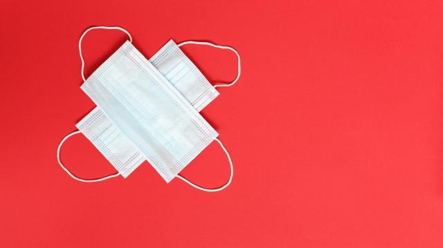 Szigorító intézkedések meghozatalát javasolja az orvosi kamara