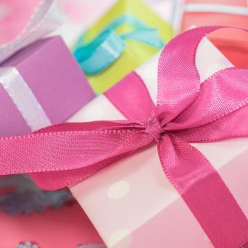 Több mint 50 ezer forintot szánnak az aktív internetezők idén karácsonyi ajándékokra egy felmérés szerint