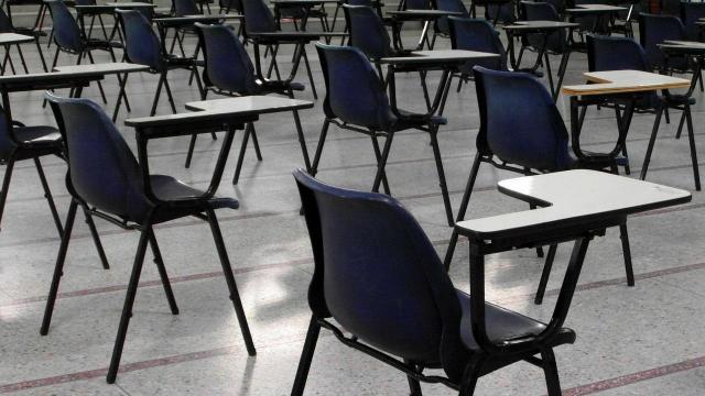 Többen érettségiznek idén szakmai tantárgyakból emelt szinten