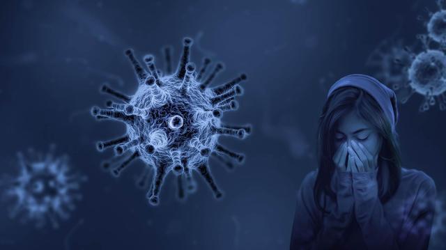 Továbbra is ezer alatt a fertőzöttek száma Magyarországon