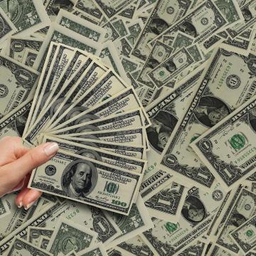 Újabb 155 milliárd forintot kaphatnak beruházásokra a vállalkozások