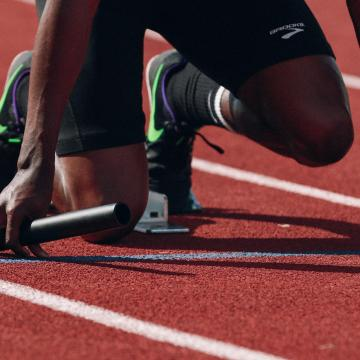 Újabb 250 millió forint támogatás kis- és közepes sportegyesületeknek