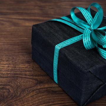A karácsonyi csomagok legkésőbb december 18-ig feladhatók