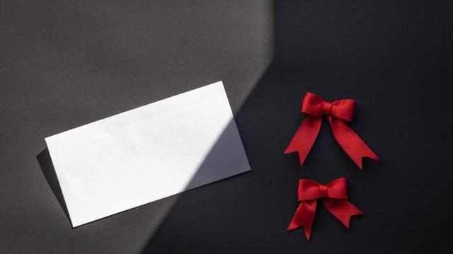A következő hetekben kapják meg a nyugdíjasok a vakcinaregisztrációs levelet