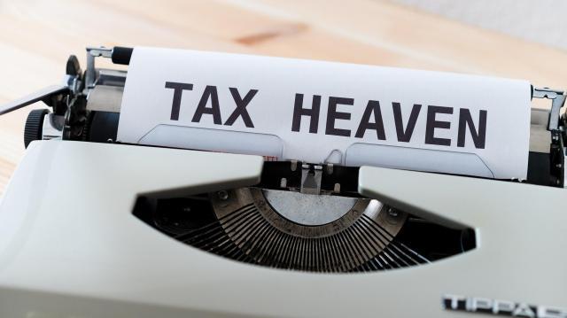 Akár 53 ezer cégnek is érdemes lehet jövőre kisvállalati adóra váltani