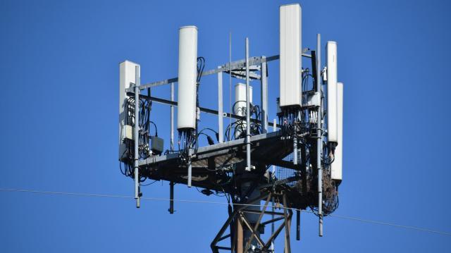 Az 5G kutatás-fejlesztéséről kötött megállapodást a Telekom, a BME és az Ericsson