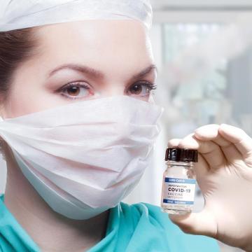 Az orosz vakcina ugyanolyan elven működik, mint az AstraZeneca