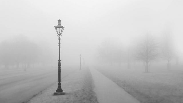 Borús, csapadékos idő várható az év utolsó napjaiban