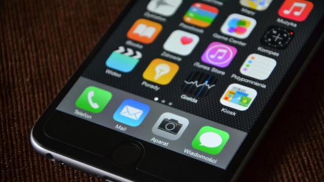 Csalók küldenek sms-t vagy e-mailt az Aldi nevében