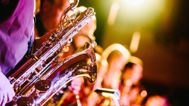 Decembertől online követhetők a Liszt Ferenc Kamarazenekar koncertjei